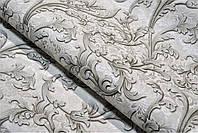 Обои виниловые на флизелиновой основе ArtGrand Assorti 622AS95, фото 5