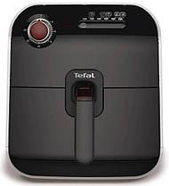 Мультипечь (аэрофритюрница) Tefal Fry Delight FX100 (FX100015), фото 2