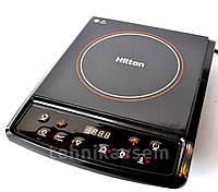 Индукционная плита Hilton HIC-152