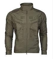 Куртка Combat Chimera olive, фото 1