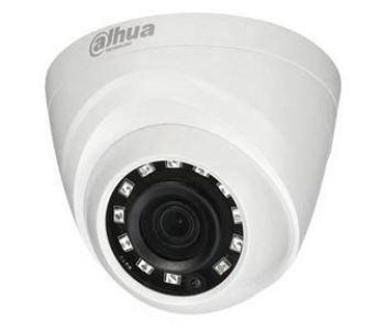 DH-HAC-HDW1200RP (2.8 ММ) 2 Мп HDCVI видеокамера, фото 2
