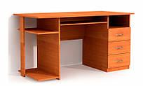 Стол компьютерный С511, TM LUXE STUDIO (от Матролюкс)