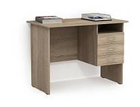 Стол офисный 2, TM LUXE STUDIO(от Матролюкс)