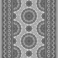 Аквамат 65см/15м DECOMARIN 66-D