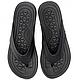 Вьетнамки мужские Rider Infinity II Thong man slipper black/black 82495-24582, фото 3