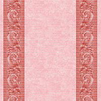 Аквамат 65см/15м DECOMARIN 149-E
