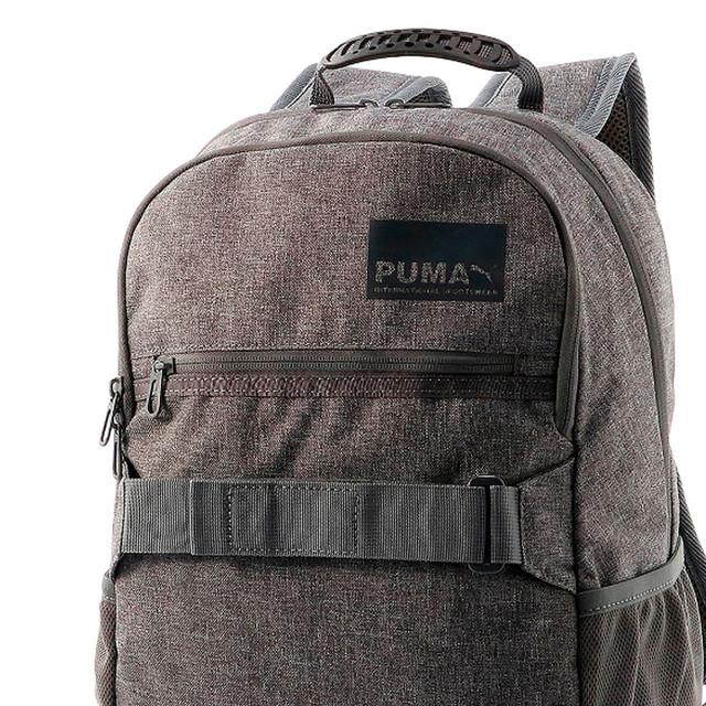 Рюкзак Puma Evolution Street II