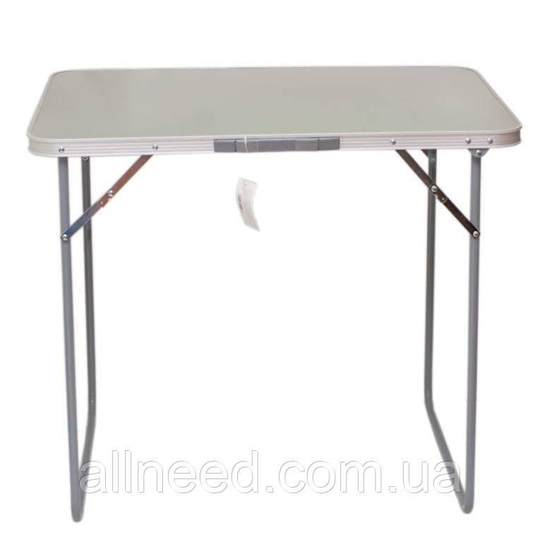 Раскладной стол для пикника компактный Rpractical стол туристический