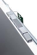 Раскладной стол для пикника компактный Rpractical стол туристический, фото 7