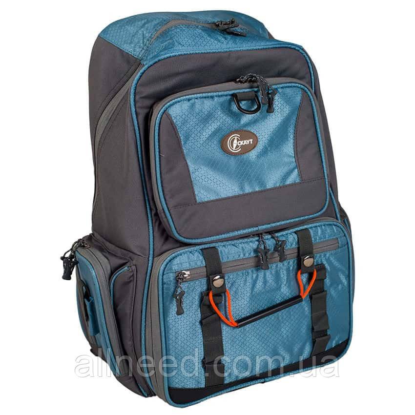 Набор для пикника Ranger bag 1