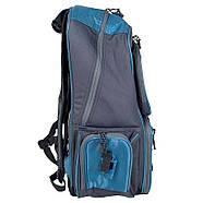 Набор для пикника Ranger bag 1, фото 3