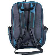Набор для пикника Ranger bag 1, фото 4