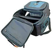 Набор для пикника Ranger bag 1, фото 9