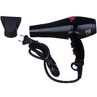 Фен для волос BROWNS BS-5811