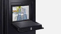 Холодильник SAMSUNG RS50N3913BC, фото 2