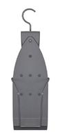 Держатель утюга и гладильной доски IB04-4