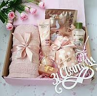 Подарок  на День Рождения для девушки,женщины, жены, дочки, мамы, подруги, сестры,учителя.