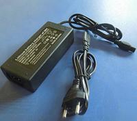 Зарядное устройство для зарядки гироборда