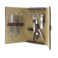 Набор инструментов для ногтей-003 L32