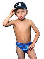 Плавки для  купания мальчику