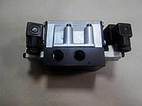 Пневмораспределитель 5РМ 232-72-0-1 А220, Д24 В110, фото 1
