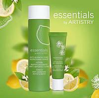 Освежающий тоник для проблемной кожи лица essentials by ARTISTRY™ 200 мл