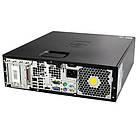 Системный блок HP Compaq 8200 Elite SFF-Intel Core-i5-2400-3,10GHz-4Gb-DDR3-HDD-500Gb-DVD-R- Б/У, фото 3