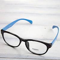 Очки для компьютера и стиля 6227-4