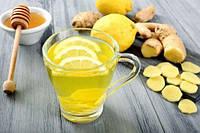 Действие чая в комплексном лечении коронавируса, гриппа и простуды