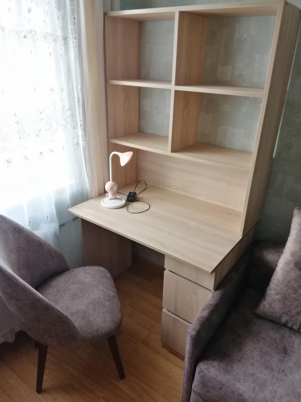 Стол письменный СП 4203