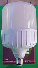 Лампа світлодіодна ELM 38W E27 (6500K)