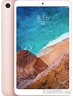 Планшет Xiaomi Mi Pad 4 4/64Gb LTE Gold