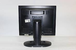 Уценка - HP L1925 / 19' (1280x1024) TN / VGA, DVI / царапина на матрице, фото 2