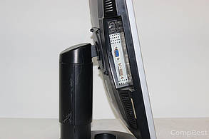 Уценка - HP L1925 / 19' (1280x1024) TN / VGA, DVI / царапина на матрице, фото 3