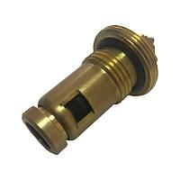 Термостатический вентиль AquaTronic
