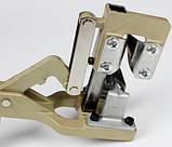 ✂ Секатор окулировочный   Grafting knife промышленный 100% металл, фото 3