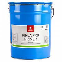 Tikkurila Pinja Pro PRIMER . Пинья Праймер алкидная грунтовочная краска 18л, База A