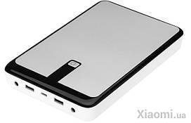 Универсальная мобильная батарея PowerPlant/MS-125P3/30000mAh