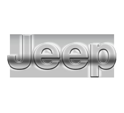 Кузовные автозапчасти и оптика для Jeep