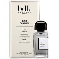 Bdk Parfums - Gris Charnel - Распив оригинального парфюма - 3 мл.