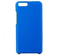 Панель Valenta для Xiaomi Mi Note 3 Синий (C1221xminote3-1), фото 1