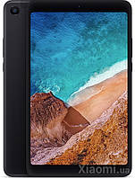 Планшет Xiaomi Mi Pad 4 4/64 Gb Black