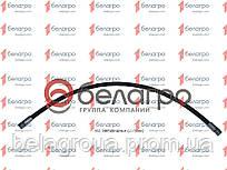 952-3407100 Рукав (Dn8 М16х1,5 S19 L=750)