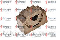 6422-1001035/34 Подушка двигателя МАЗ (АН)
