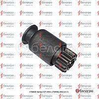 СТ142Б-3708600 Привод стартера, Беларусь