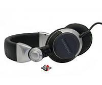 TECHNICS RP-DJ1210E-S Навушники для DJ