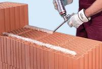 Блоки керамічні porotherm Wienerberger в Мукачеві та Ужгороді