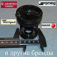 """Фильтр сливного насоса """"C00045027"""" для стиральной машины Indesit, Ariston, Whirlpool и ..."""