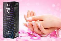 Nailz (Наилз) - средство для роста и укрепления ногтей