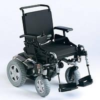 Инвалидная электроколяска Invacare Storm 3